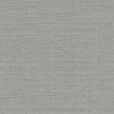 Laid-Back Linen: Slate - NEW