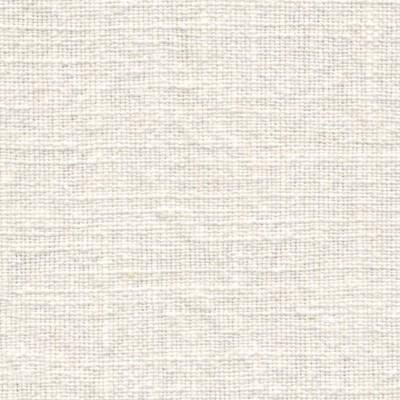 Laid Back Linen: White