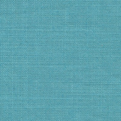 Leeward Linen: Turquoise
