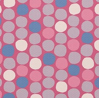 Lotsa Dots: Wild Mixed Berry