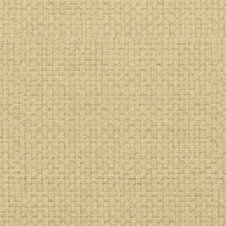 Luxe Linen: Almond Soy
