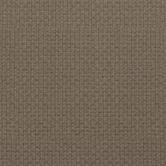 Luxe Linen: Bark - Low Yardage - Discontinued