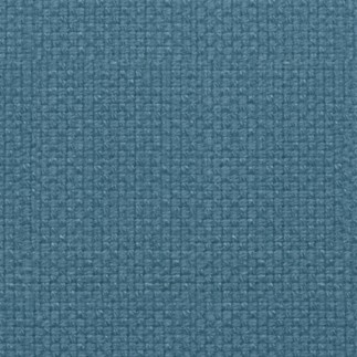 Luxe Linen: Lagoon - Low Yardage - Discontinued