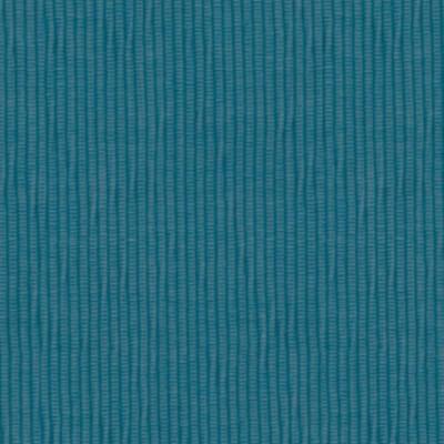 Otto: True Blue