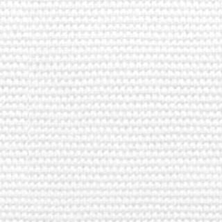 Pure Cotton: Bright White