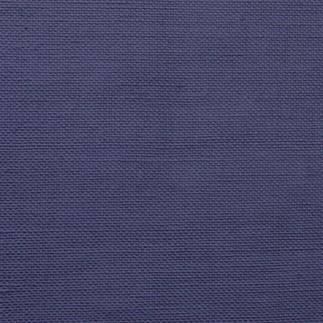 Pure Linen: Marine