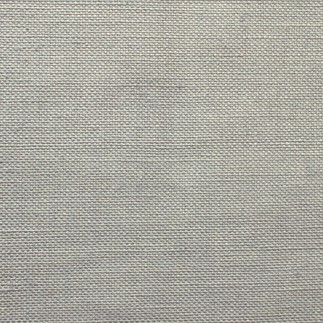 Pure Linen: Natural - Low Yardage - Discontinued