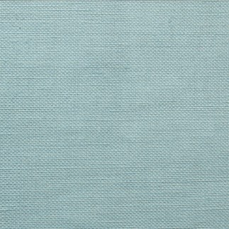 Pure Linen: Porch - Low Yardage - Discontinued