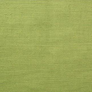 Pure Linen: Pear