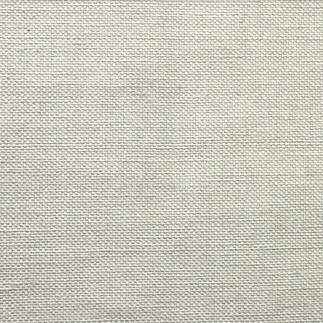 Pure Linen: Sand