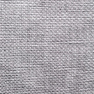 Relaxed Linen: Slate Gray
