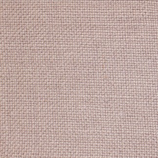 Relaxed Linen: Lilac Gray