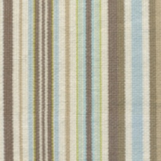 Sassy Stripes: Bark - Low Yardage - More Coming Soon!