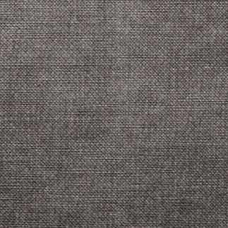 Stonewashed Linen: Blackbird