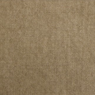 Stonewashed Linen: Bark