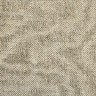 Stonewashed Linen: Flax - Low Yardage - Discontinued