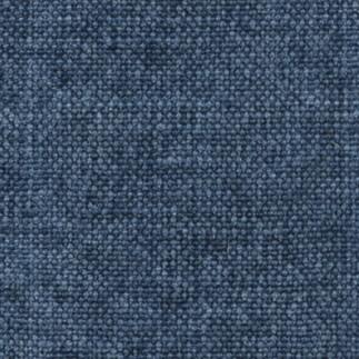 Stonewashed Linen: Marine