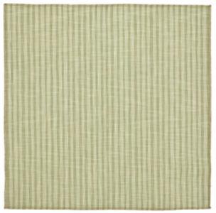 Stripe Tease: Sprout (fabric yardage)