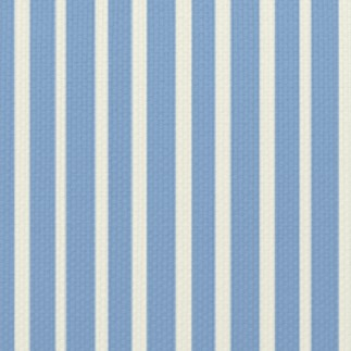 Stripe Tease: True Blue