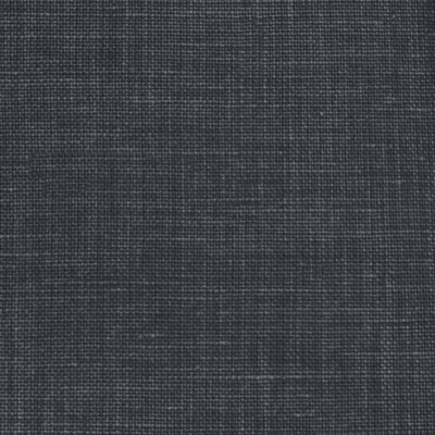 Weathered Linen: Academy - NEW