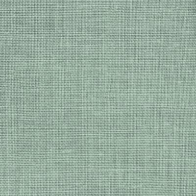 Weathered Linen: Porch - NEW