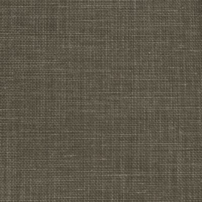 Weathered Linen: S'more - NEW