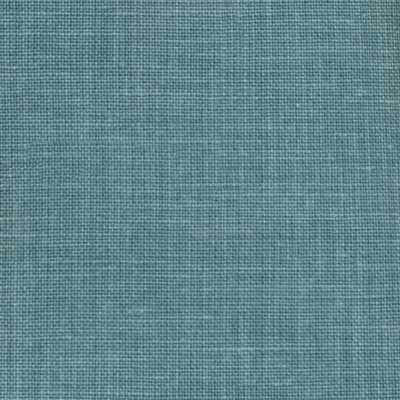 Weathered Linen: Surf