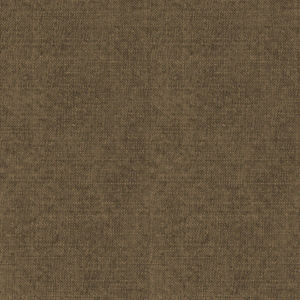 Stonewashed Linen: Bark (fabric yardage)