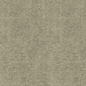 Stonewashed Linen: Flax (fabric yardage)