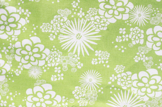 IN-STOCK: Wallflower / Hot Lime