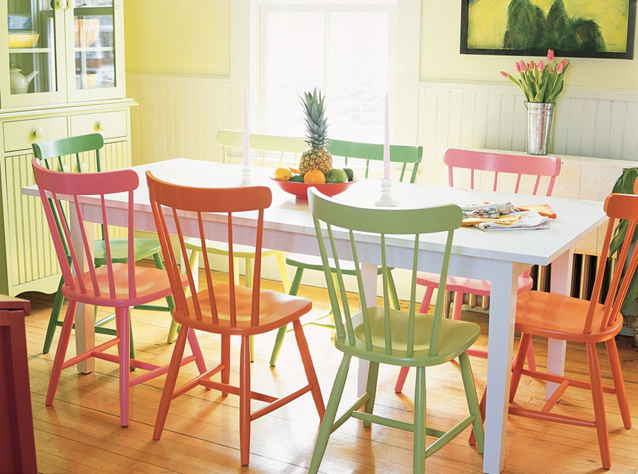 Boothbay Dining Chair Dining Desk Chairs Maine Cottage