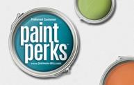 PaintPerks™