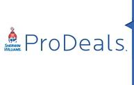 ProDeals™