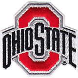 Ohio State Buckeyes Entertaining