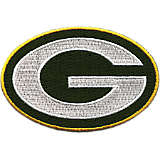 Green Bay Packers Entertaining