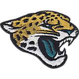 Jacksonville Jaguars Entertaining