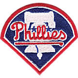 Philadelphia Phillies™