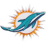Miami Dolphins Entertaining