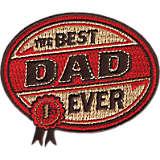 Hallmark - Dad