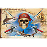 Guy Harvey® - Pirate