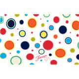 Fiesta® - Dots 105