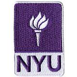 NYU Violets