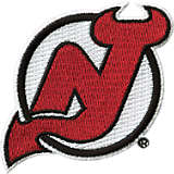 New Jersey Devils®