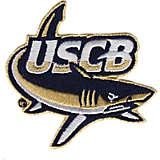 UCSB Sand Sharks