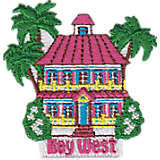 Key West Store House