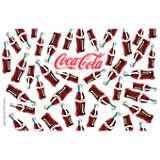 Coca-Cola® - Bottle Pattern