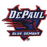 DePaul Blue Demons
