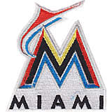 Miami Marlins™
