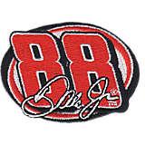 NASCAR® - #88 - Dale Earnhardt Jr
