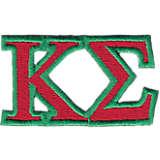 Fraternity - Kappa Sigma